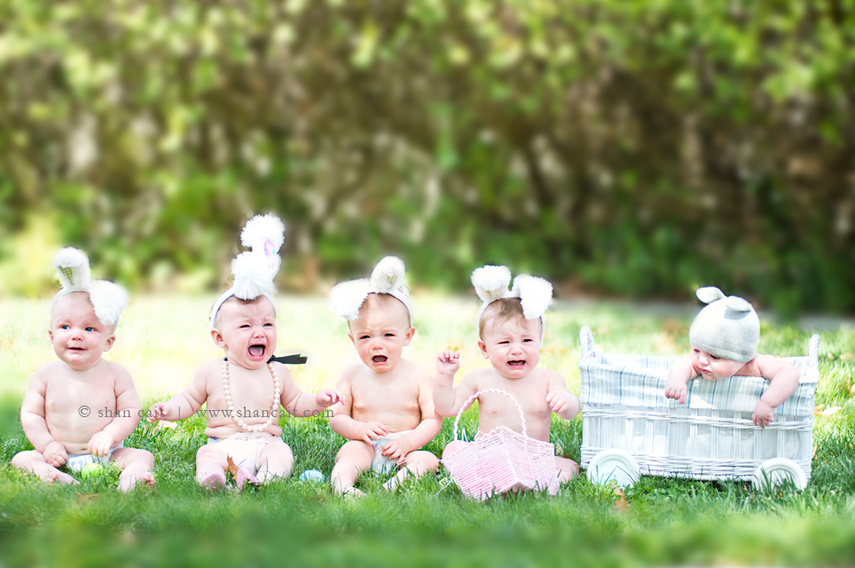 Easter bunnies shan cait photography sacramento family easter bunnies shan cait photography sacramento family photographer sacramento baby photographer sacramento maternity photographer sacramento newborn negle Image collections