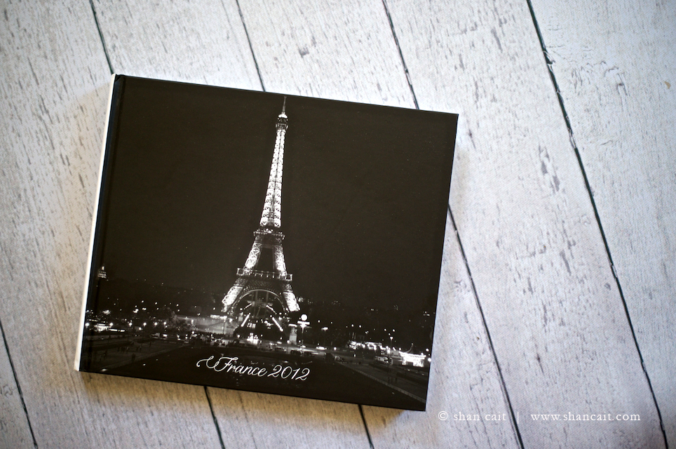 photo album for paris shan cait photography sacramento family photographer sacramento baby. Black Bedroom Furniture Sets. Home Design Ideas
