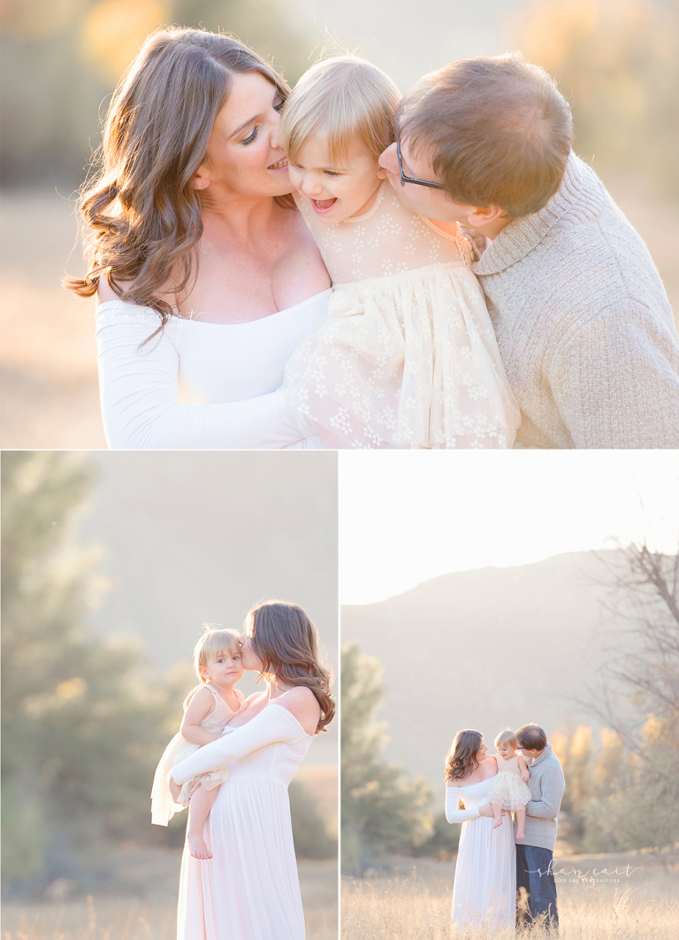 Shan cait photography specializes in natural newborn baby maternity family and child photography in el dorado hills ca and surrounding areas including