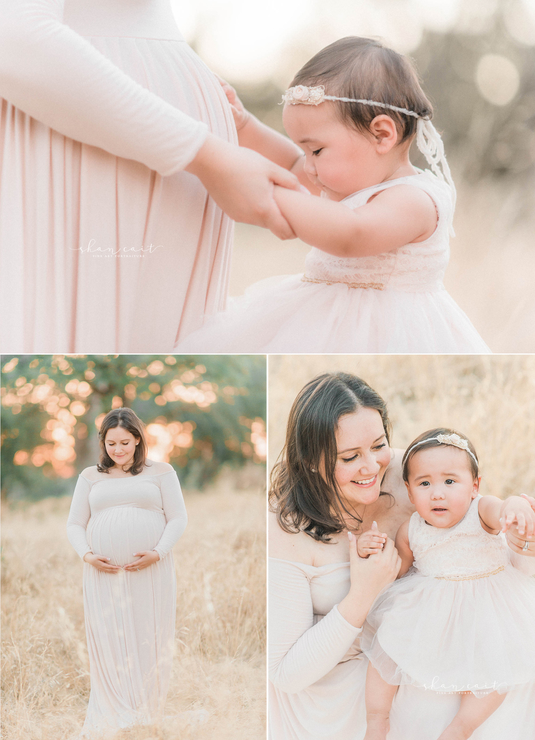 Sacramento Family Photographer-Shan Cait - Best Maternity Photographer - Award Winning - Beauitufl maternity inspiration