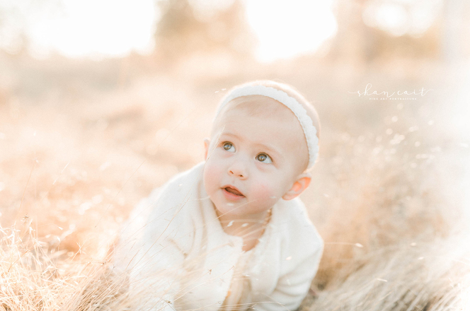 Best sacramento family photographer family inspiration