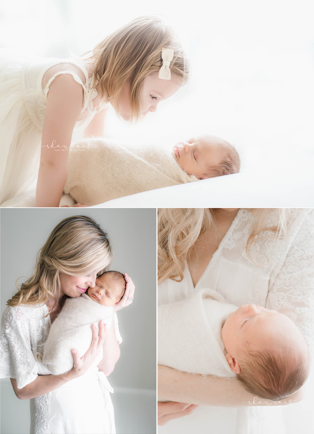 Newborn Photography Folsom